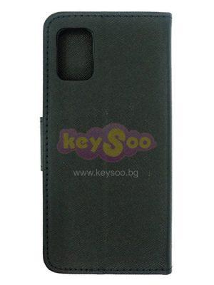Keis-Samsung-a-51-5G-5