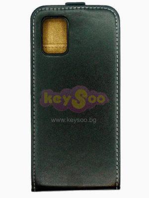 Keis-Samsung-a51-5G-5