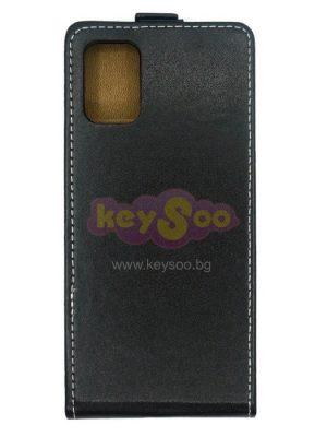 Keis-Samsung-a-71-5