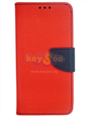 Keis-Samsung-a30-1
