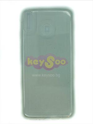 Keis-Samsung-m-20-1