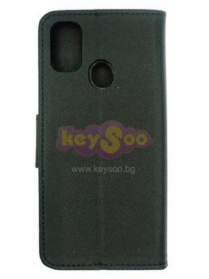 Keis-Samsung-m21-5