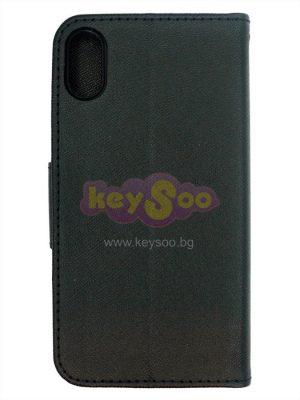 Keis-iPhone-x-5