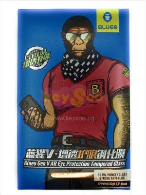 Staklen-protektor-iPhone-XR-1