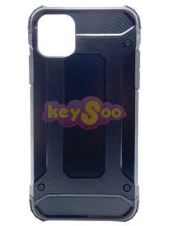 Armor Case black IPhone-11 Pro Max