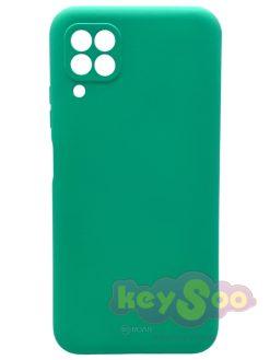 Roar Colorful Jelly Case mint - Huawei P40 Lite