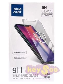 Tempered Glass BlueStar-Samsung Galaxy A6 (2018)